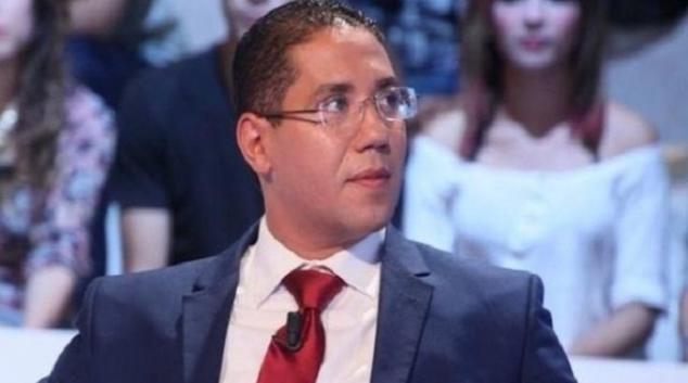 """الحرب على الفساد :""""2500 مليون دينار حصيلة المحجوزات الديوانية """""""