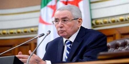 الجزائر: 4 جويلية 2019 موعد الإنتخابات الرئاسية