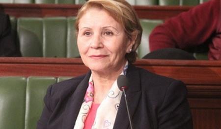 العبييدي: لا توجد مساواة بين المراة و الرجل في تونس