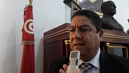 تونس ترفض عرضا من الصين لاستغلال منجم 'سراورتان'