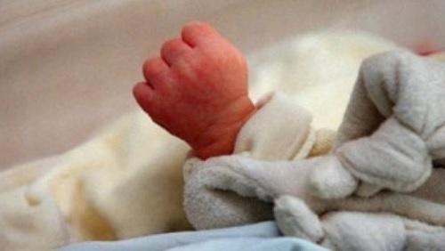 حادثة وفاة الرضع: الاعلان رسميا عن النتائج النهائية للتحقيق