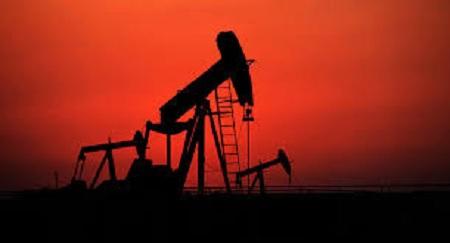 """مؤسسة النفط الليبية تحذر من """"عسكرة"""" المنشآت النفطية في البلاد"""