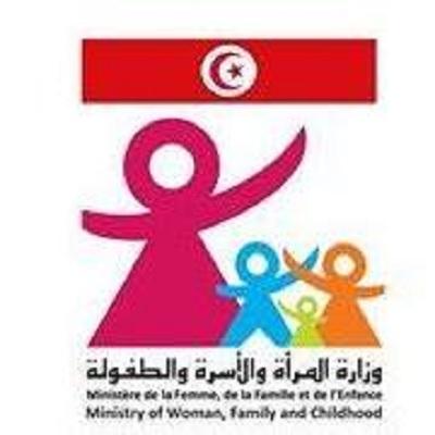 وزيرة المراة تعلن مراجعة مجلة حقوق الطفل