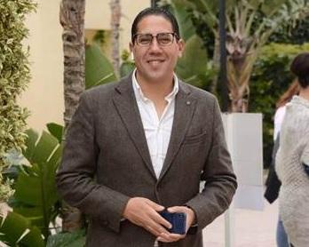 """محمود البارودي :""""تحيا تونس"""" قادر على تصدر المراتب الأولى في الانتخابات القادمة """""""