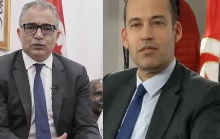 دائرة المحاسبات: حزبان موّلا قائمات مُستقلة في الانتخابات البلدية