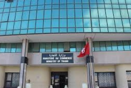 وزارة التجارة: حملات مراقبة للتصدي للاحتكار و محاربة غلاء الاسعار