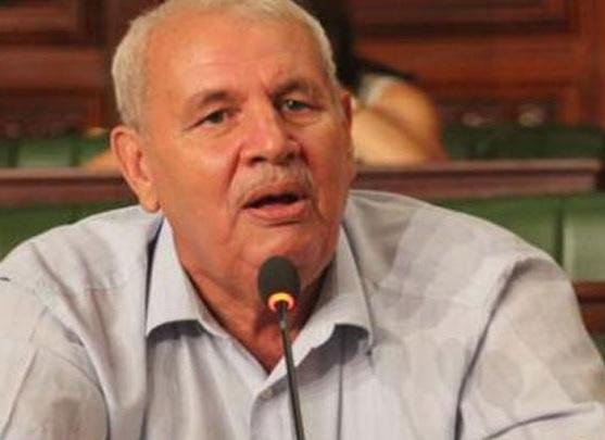 """مصطفى بن احمد :"""" تحيا تونس """" وريث الحركة الإصلاحية ما قبل الاستقلال """""""