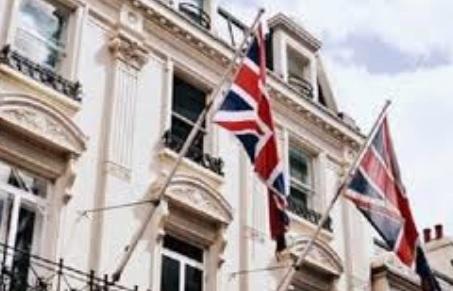 الخارجية البريطانية: تسهيلات للحصول على التاشيرة لفائدة الطلبة