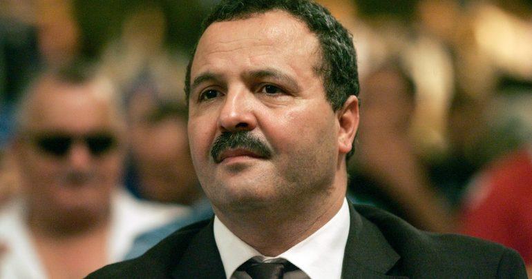 """عبد اللطيف المكي: """"حذرونا من الشاهد…ودعمناه حفاظا على الاستقرار"""""""