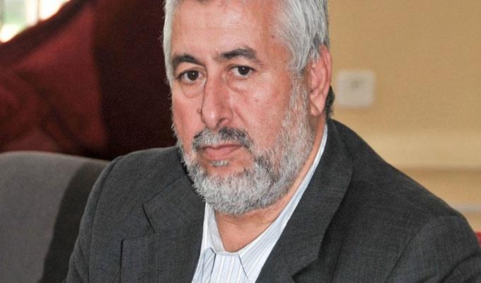 عبد المجيد الزار: اتحاد الفلاحين منظمة معوزة وهذه امكانياتها