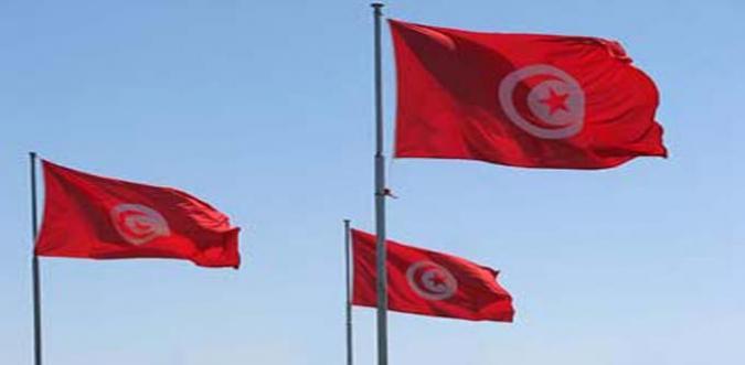 انتخاب تونس عضوا قارا في المنتدى الدولي للنقل
