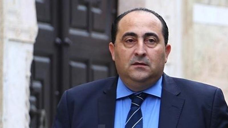 """هشام بن احمد:"""" سيتمّ اليوم الإعلان عن قرارات في مجال النقل"""""""