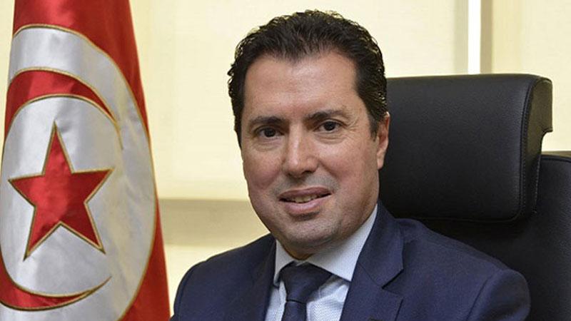 """وزير الصناعة :""""50 منطقة في تونس لم يتم استكشافها بعد """""""