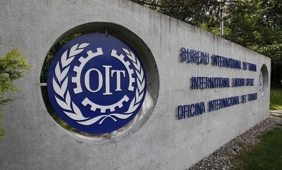 مكتب العمل الدولي يطلق مشاريع جديدة في تونس