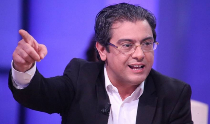 """بن نتيشة:"""" رئاسة الجمهورية لا تخفي شيئا عن التونسيين """""""