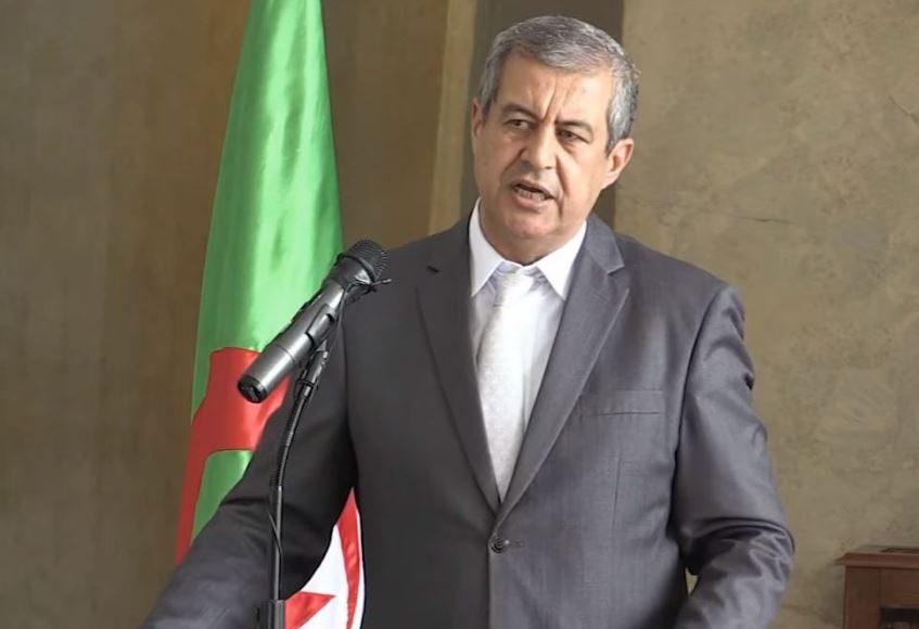 الجزائر تتخلى نهائيا عن طبع العملة المحلية لتمويل الاقتصاد