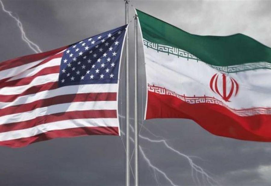 إيران تعلن شروطها للتفاوض مع الولايات المتحدة