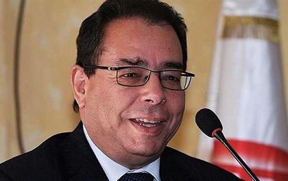 بنكان فرنسيّان يعتزمان مغادرة تونس