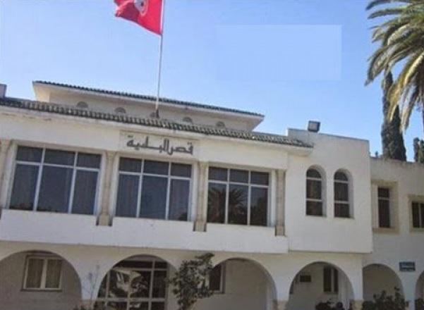 قبول 10 قائمات نهائية للانتخابات الجزئية لبلدية باردو