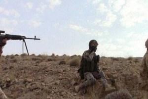 إعدام جماعي لـ 9 مدنيين من قبل مسلحين وسط الصومال