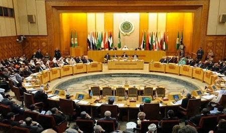اجتماع طارئ لوزراء المالية العرب برئاسة تونس