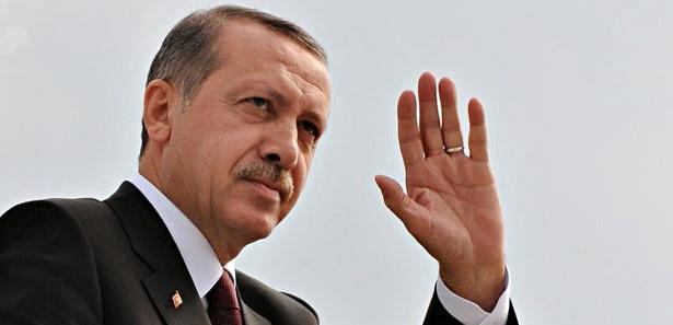 """استطلاع رأي:""""50 بالمائة من التونسيين لديهم انطباع إيجابي عن اردوغان """""""
