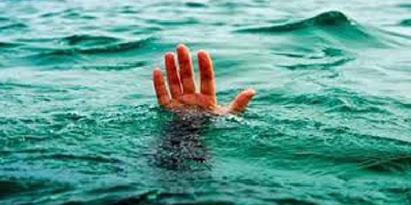 بنزرت: غرق شابّ بشاطئ سيدي علي المكّي