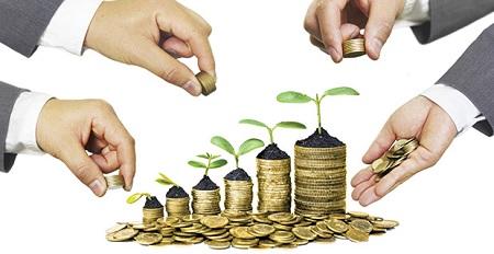 """الدبابي :عرض قانون""""التمويل تشاركي"""" على مجلس النواب بداية سنة 2020"""