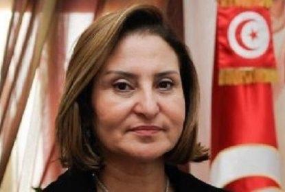 الاتحاد الوطني للمرأة التونسية،خلية انصات
