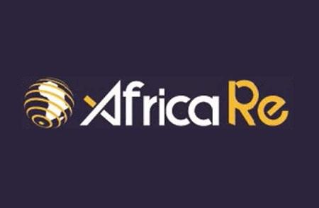 غدا:تونس تحتضن إجتماع الجمعية العمومية للشركة الإفريقية لإعادة التأمين