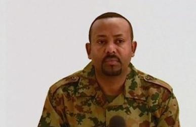 مقتل قائد الجيش الإثيوبي برصاص حارسه في محاولة انقلاب