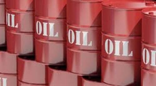 احتياطات تونس من النفط تُقدر بـ 470 مليون برميل