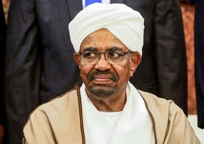السودان: محاكمة عمر البشير سيقع بثها على الهواء مباشرة