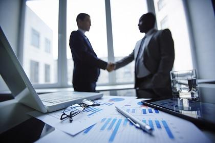 منتدى الاستثمار: توقيع 5 اتفاقيات تعاون بين تونس وعدد من البلدان الاجنبية