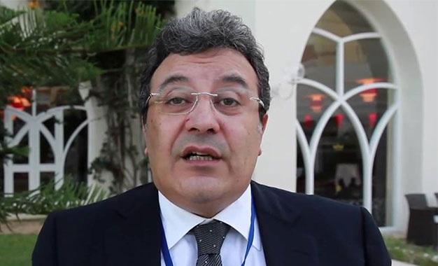 """الطيب البياحي: """"الاقتصاد التونسي في وضعية حرجة"""""""
