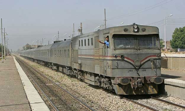 الترفيع في تعريفة النقل الحديدي