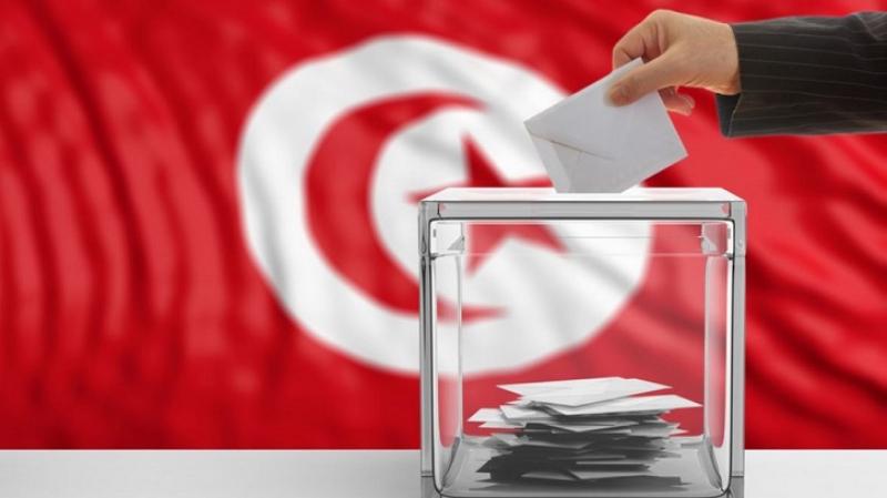 عدد القائمات المُترّشحة للانتخابات التشريعية