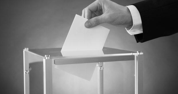 بافون: مواعيد الانتخابات قد تتغير فى حالة التوافق