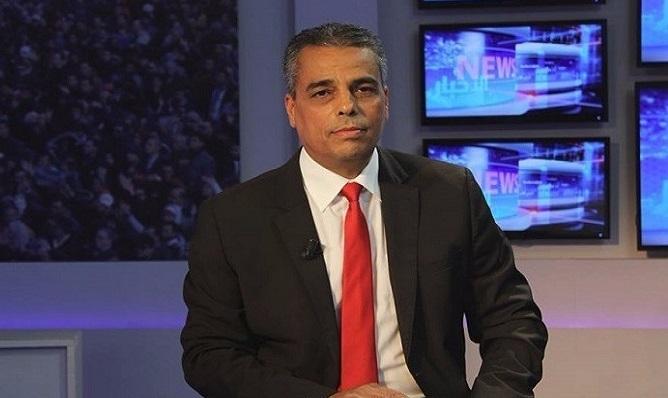 """تخريب شبكات المياه: ر م ع """"الصوناد"""" يُؤكد رفع 1300 قضية"""