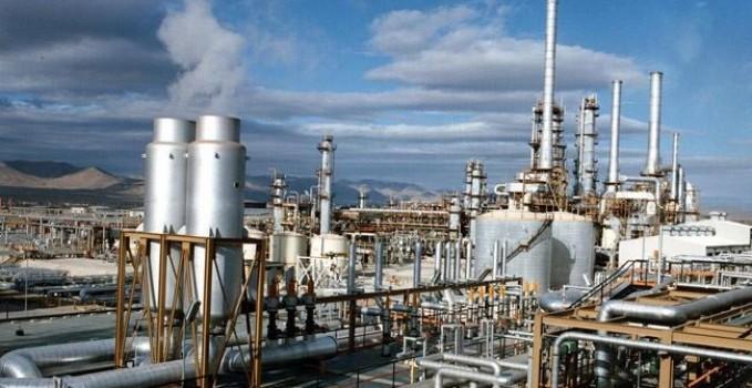 خلال 5 أشهر: تراجع الاستثمارات في القطاع الصناعي