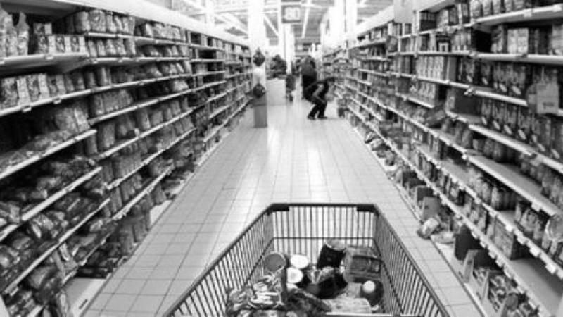 الميزان التجاري الغذائي يسجل عجزا بقيمة 649,4 مليون دينار