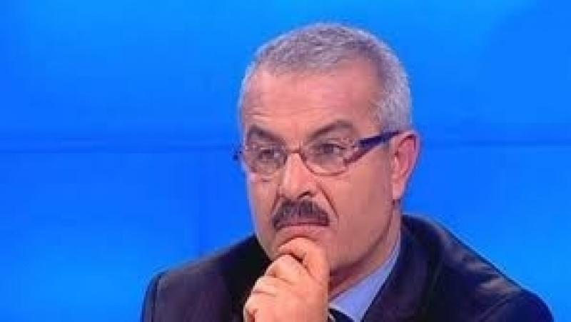 """الشفي: """"لن يكون للاتحاد مرشحين رسمين في الانتخابات"""""""