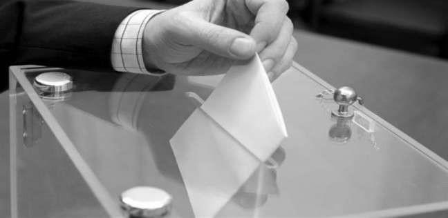 مقترحات هيئة الانتخابات لعدم تجاوز الآجال الدستورية للرئاسية المؤقتة