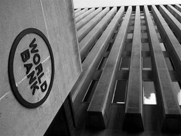 """البنك الدولي ينعى رئيس الدولة الراحل """"الباجي قائد السبسي"""""""