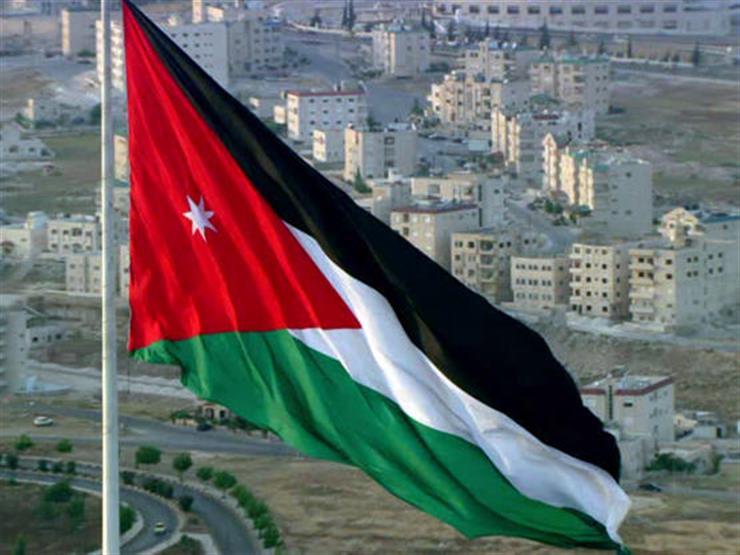 الاردن: تنكيس الأعلام 3 أيام حداداً على وفاة الباجي قايد السبسي