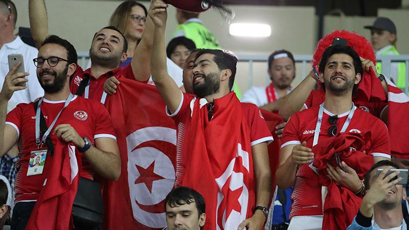 اليوم و غدا: فتح القنصلية المصرية لمشجعي المنتخب الوطني