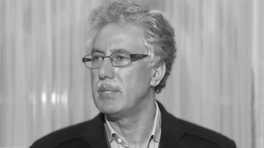 """حمة الهمامي: خبر ترشحي للتشريعية """"مجرد اشاعة"""""""