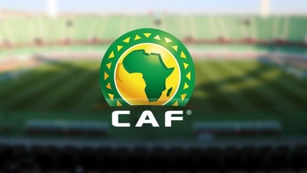 نظام التصفيات الافريقية المؤهلة إلى كأس العالم 2022