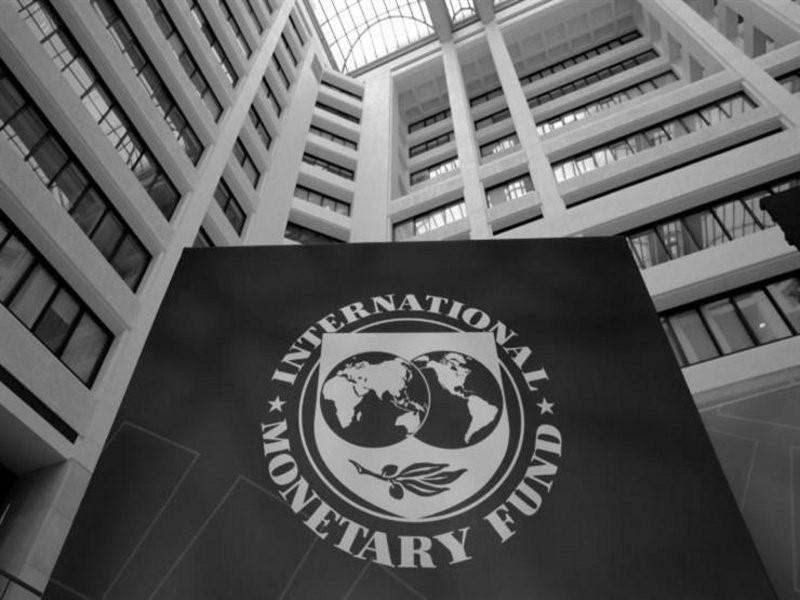 النقد الدولي يوافق على صرف الشريحة الأخيرة من قرض مصر