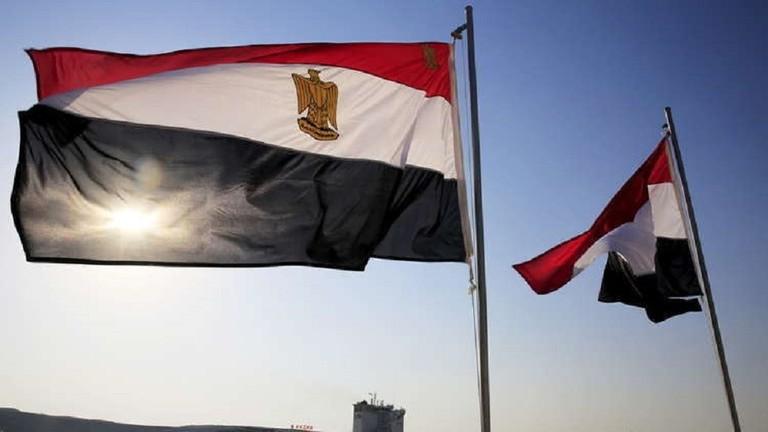 الكشف عن حجم إنفاق الحكومة المصرية على الدعم